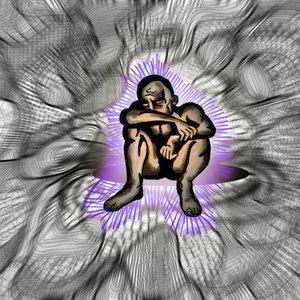 pensamientos_en_soledad._421687.jpg