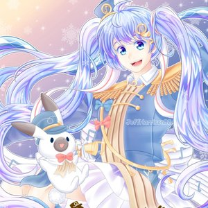 snow_miku_2020_by_jeffharrison02_ddq3xt2_fullview_421715.jpg