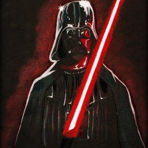 Darth_Vader2_421920.jpg