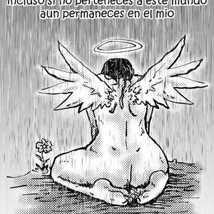 Angel_Lluvia_texto_422516.jpg