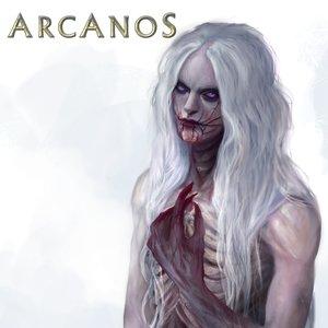 Arcanos