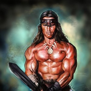Conan_422633.jpg