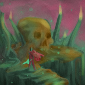 skull_422696.jpg