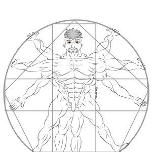 Anatomia_personajes_423107.png