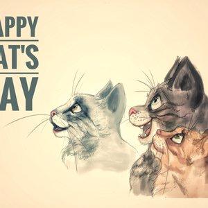 cats_423154.jpg