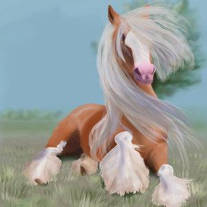 horse2_423223.jpg