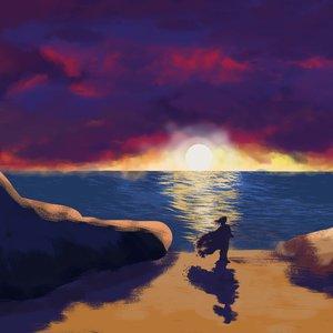 sunset_epic_drawing_423287.jpg