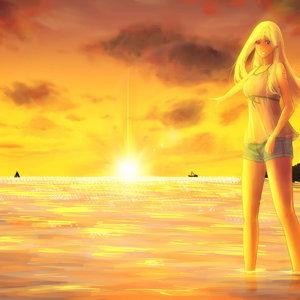 sunset_fv1_423543.jpg