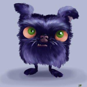 Weird_dog_423671.jpg