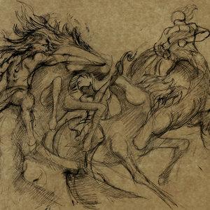 horse_study_motion_3_copynet_423679.jpg