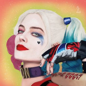 Harley_Quinn_text.v1_423770.png