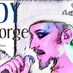 boy_george_everything_i_own_424938.jpg