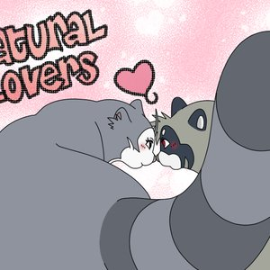 NATURAL LOVERS
