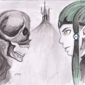 cala_vs_elf_425316.png
