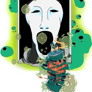 Libro_Graffitis_espanol_425388.png