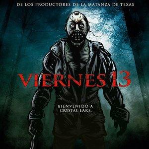 El Jason