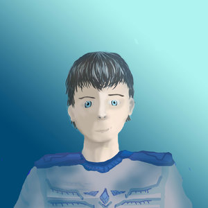 Avatar // Hecho en photoshop