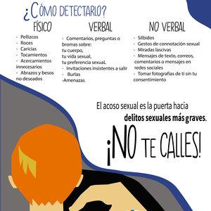 poster_425692.jpg