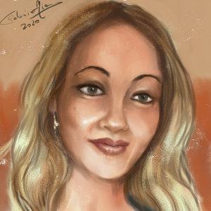 retrato_madre_golem_425638.jpg