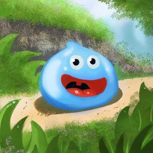 slime72_425644.jpg