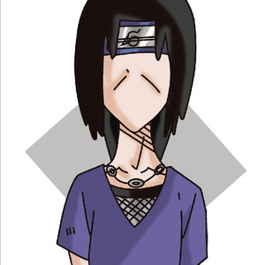 1- Ilus.Naruto (Mi Estilo)