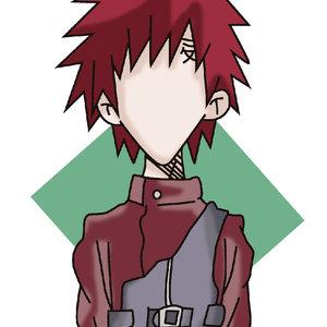 2- Ilus.Naruto (Mi Estilo)