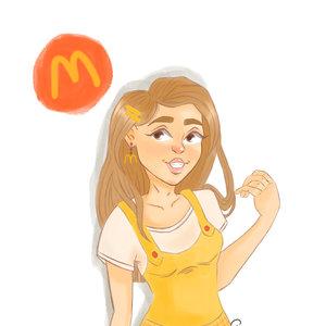 mcdonalds_girl_firma_425945.jpg