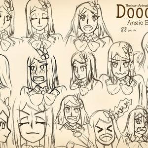 Doodles_Angie_426330.jpg