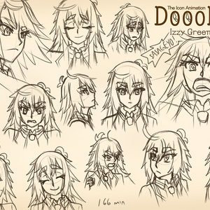 Doodles_Izzy_426331.jpg