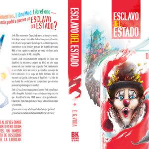 ESCLAVO_DEL_ESTADO_426452.jpg