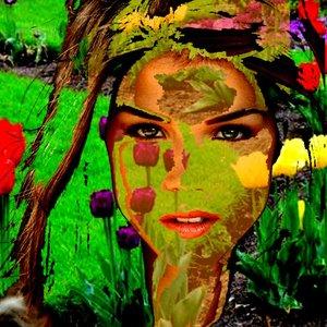garden_426615.jpg