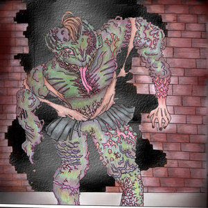 virus_mutante_426647.jpg