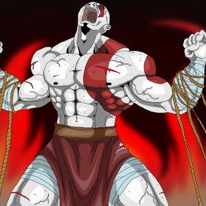 kratos___copia_426876.jpg