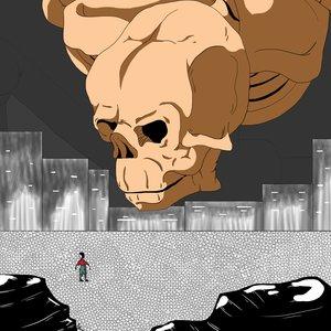 Esqueleto_Gigante_427125.png