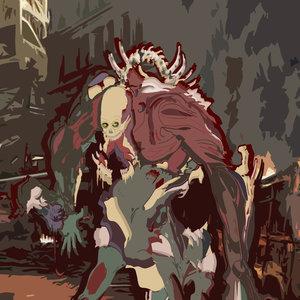 Mutante city