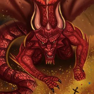 dragon72_427208.jpg