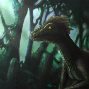 Dinosauroidkrita2_427471.png