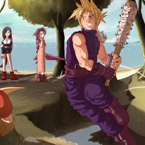 Final_Fantasy_VII_Por_Marcekun_Ilustraciones_B_427596.jpg