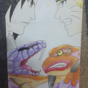 naruto_vs_sasuke_427584.jpg