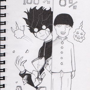 mob_427632.png