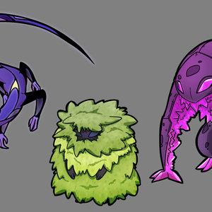alien_race_figures_creation_428152.jpg