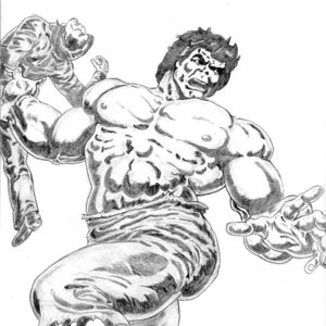 Hulk_428280.jpg