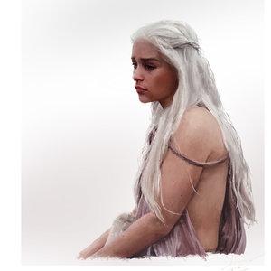 Daeneryss