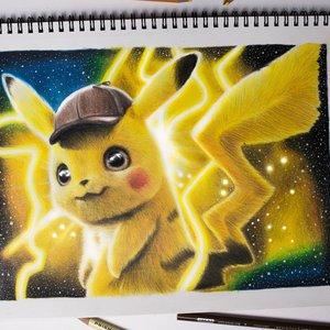pikachuuuu_428276.jpg