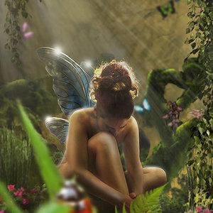 precious_fairy_LOW_428354.jpg