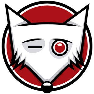 logo_Un_Zorro_Andaluz_icono_428614.jpg