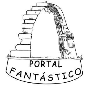 logo_428742.png