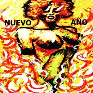 nuevo_ano_5___copia_456029.png