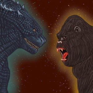 Godzilla_vs_Kong_text_464444.png