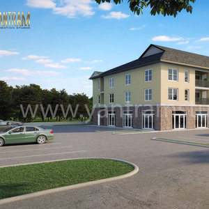 3d_architectural_rendering_exterior_view_of_residence_building_by_3d_architectural_design__464601.jpg